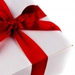 Accessori da regalare ad un appassionato di pasticceria