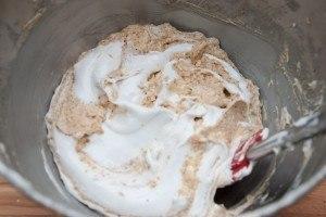 torta caprese cioccolato bianco (8)