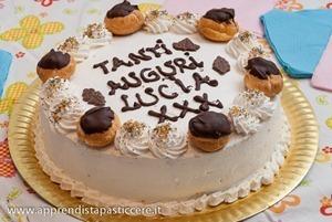 torta lucia (1)