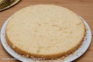 torta lucia (2)