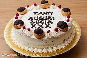 torta lucia (4)