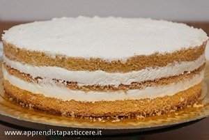 torta lucia (7)