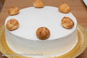 torta lucia (9)